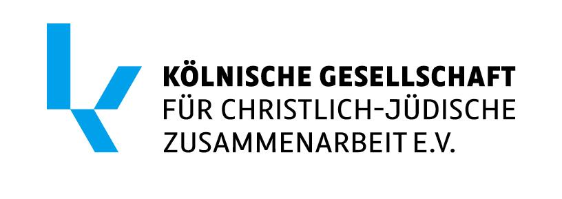 Logo Kölnische Gesellschaft